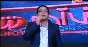 احمد آدم