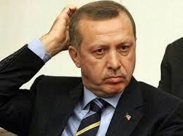 أردوغان، الرئيس التركي