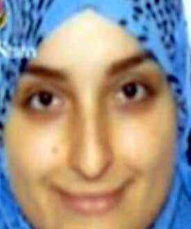 إيطالية تزوجت من ألباني وانضمت لداعش