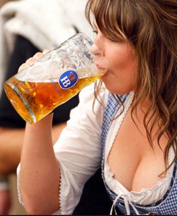 الخمر، الحب، الخمر والنساء، البيرة 8-23-2015 4-46-50 PM.bmp