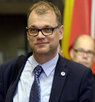 رئيس وزراء فنلندا 9-5-2015 4-07-53 PM.bmp