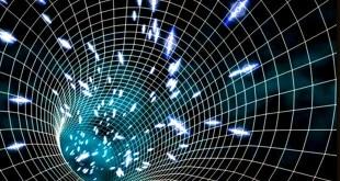 كيف نفهم البعد الرابع؟ وما سر الأبعاد الـ11 في الكون؟