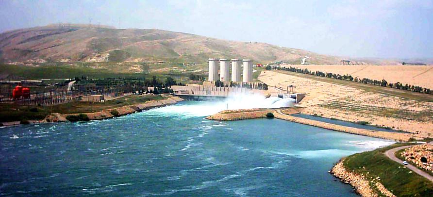 سد الموصل 962x448.bmp