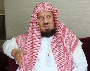 المنيع الشيعة السعودية