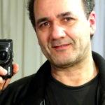 الشاعر والكاتب منصور الناصر