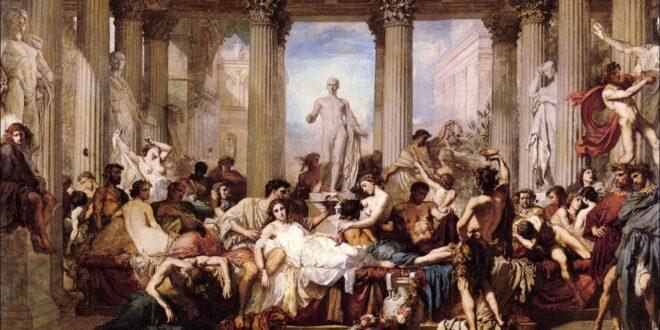 الفلسفة اليونانية: أبيقور والأبيقورية